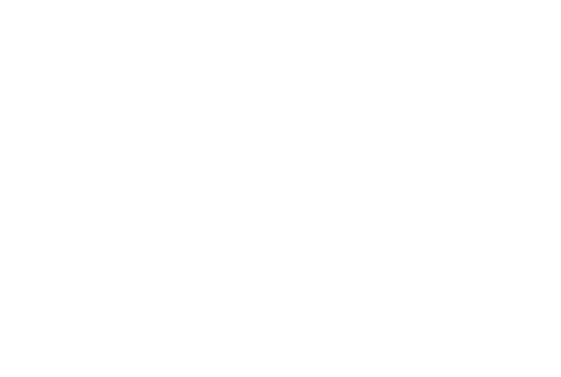 Ambience Air logo interest free card