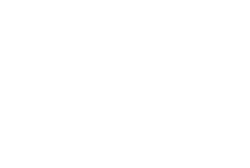Apollo Patios logo interest free card
