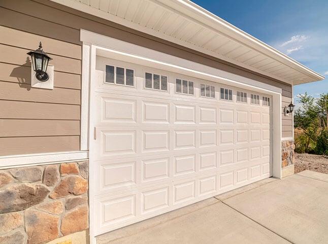 Garages sheds interest free