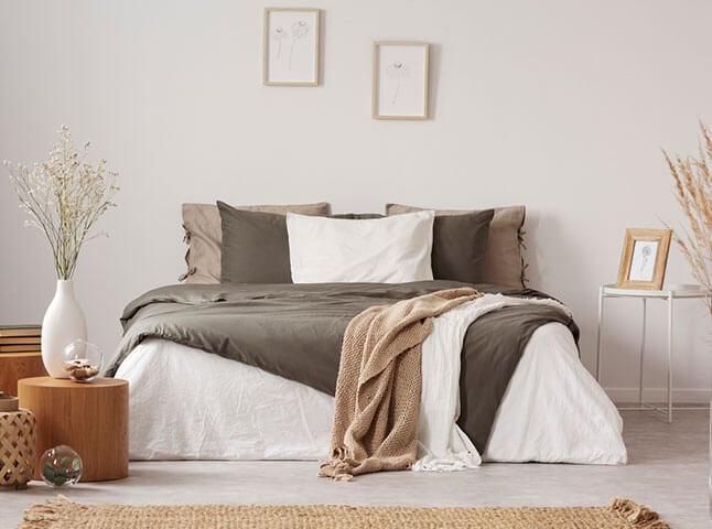 Homeware Bedding Furniture interest free
