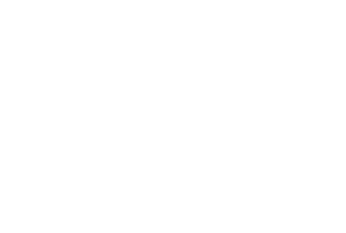 7Travel Logo Interest Free