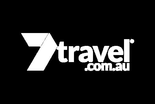 7Travel Logo Interest Free