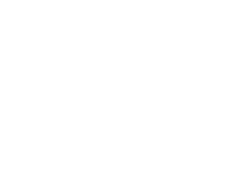 Australian Outdoor Living logo Interest Free Finance