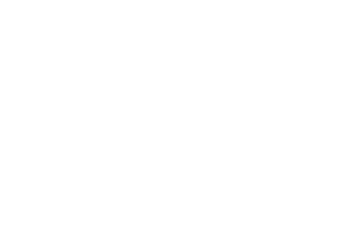 Advanced Hair Studio logo Interest Free Finance