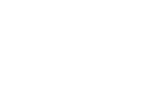 Ashmore Mower Centre logo Interest Free Finance