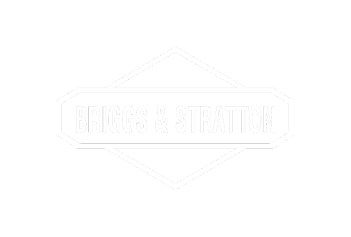 Briggs And Stratton logo Interest Free Finance