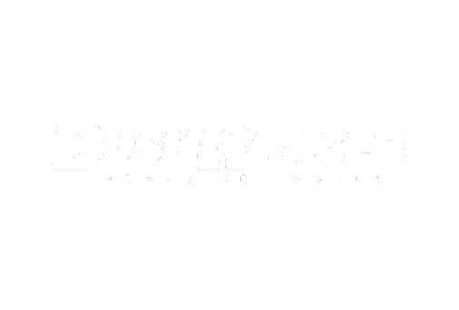 Bushranger logo Interest Free Finance