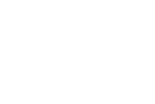 Carts N Parts Interest Free