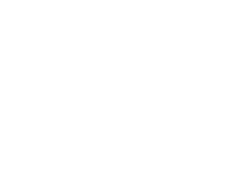 Classic Pools Interest Free