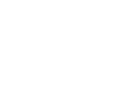 Dream Doors Kitchens logo Interest Free Finance