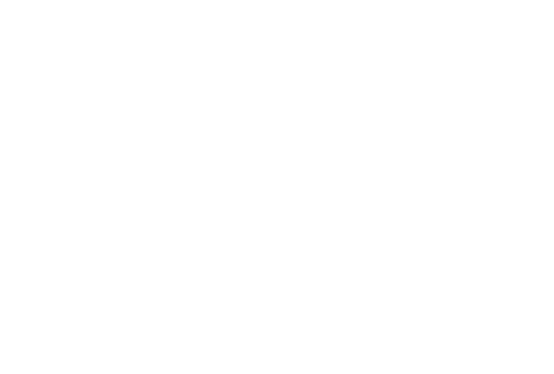 Ford & Doonan logo, Get up to 36 Months Interest Free