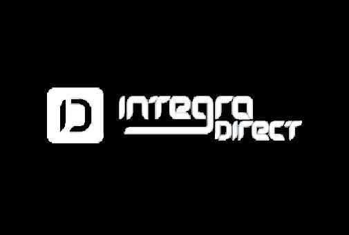 Integra Floors logo Interest Free Finance