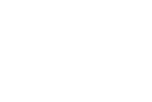 JBD Diamond Centre logo Interest Free Finance