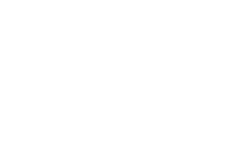 Jacaranda Kitchens logo Interest Free Finance