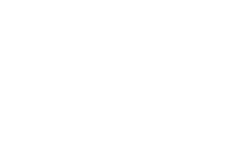 Leading Edge Computers logo interest free