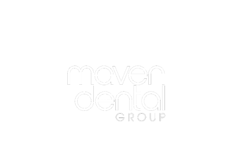 Maven Dental logo Interest Free Finance
