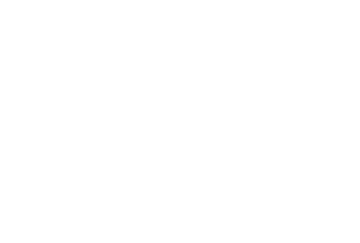 Outdoor World logo Interest Free Finance