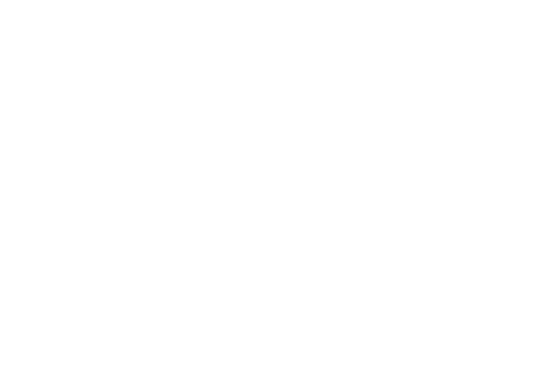 The Patio Factory logo Interest Free Finance