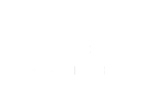 Quality Air logo, Up to 36 Months Interest Free