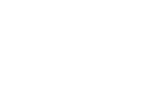 Service Today Interest Free