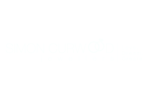 Simon Curwood Jewellers logo Interest Free