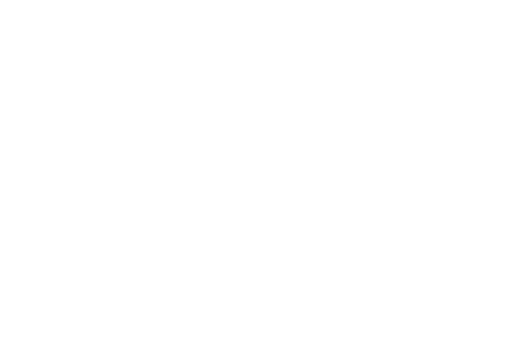 Softwoods Timberyards logo Interest Free Finance