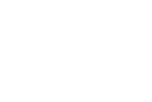Toro logo Interest Free Finance