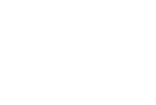 Travel Associates Interest Free