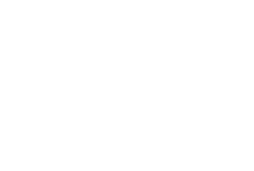 Travel Partners Interest Free
