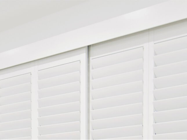 All Shutters & Blinds interest free