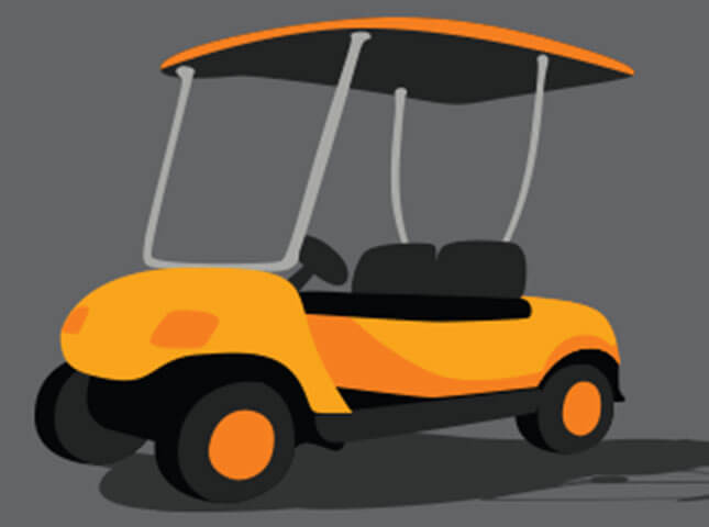 Carts N Parts Interest Free