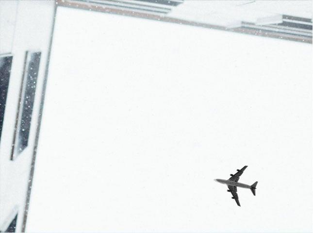 Flight Centre Interest Free