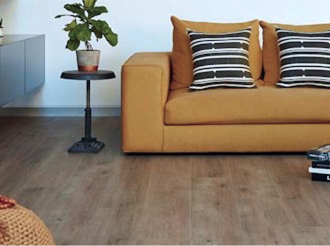 Integra Floors, Get Interest Free Finance