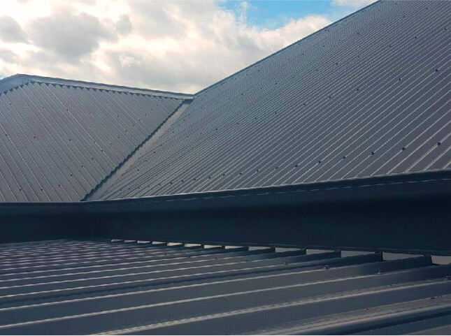 LJ Ellery Roofing Pty Ltd Interest Free