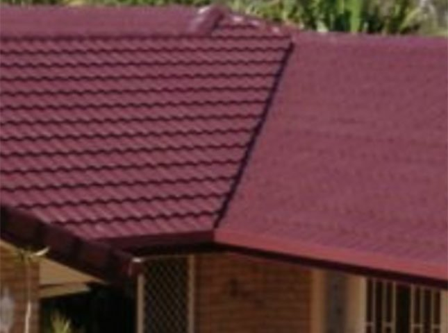 MTEC Roofing Interest Free