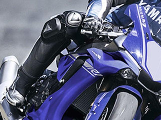 Top Gun Motorcycles