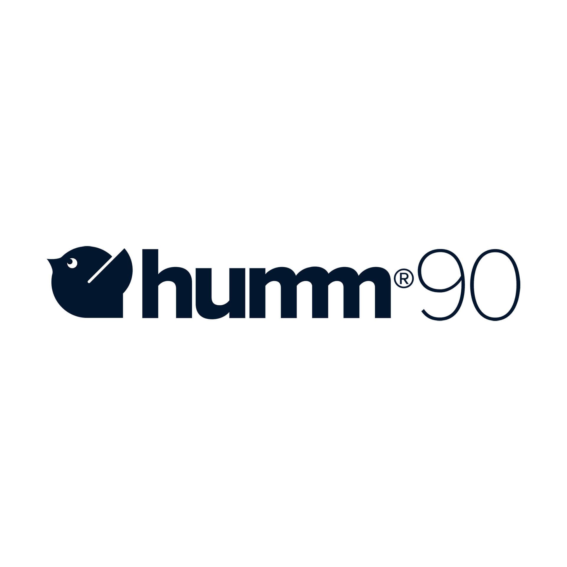 Humm7 Interest Free Shopping & Interest Free Credit Card Australia