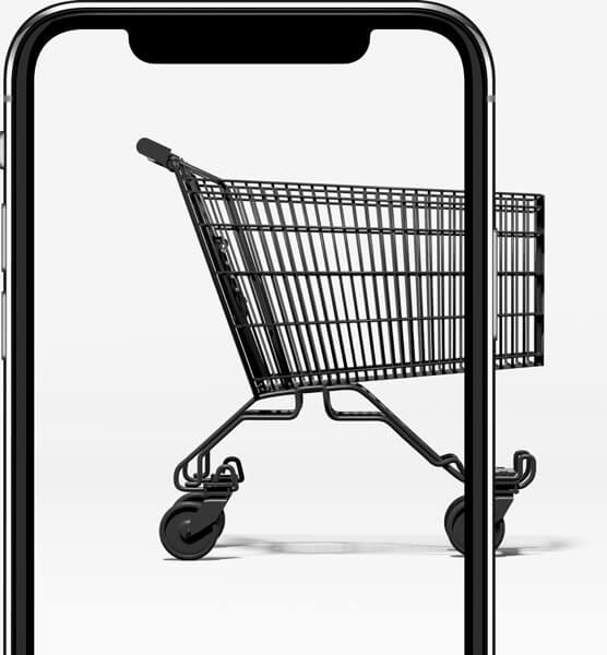 iphone cart interest free