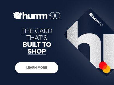 humm90 h90 mob