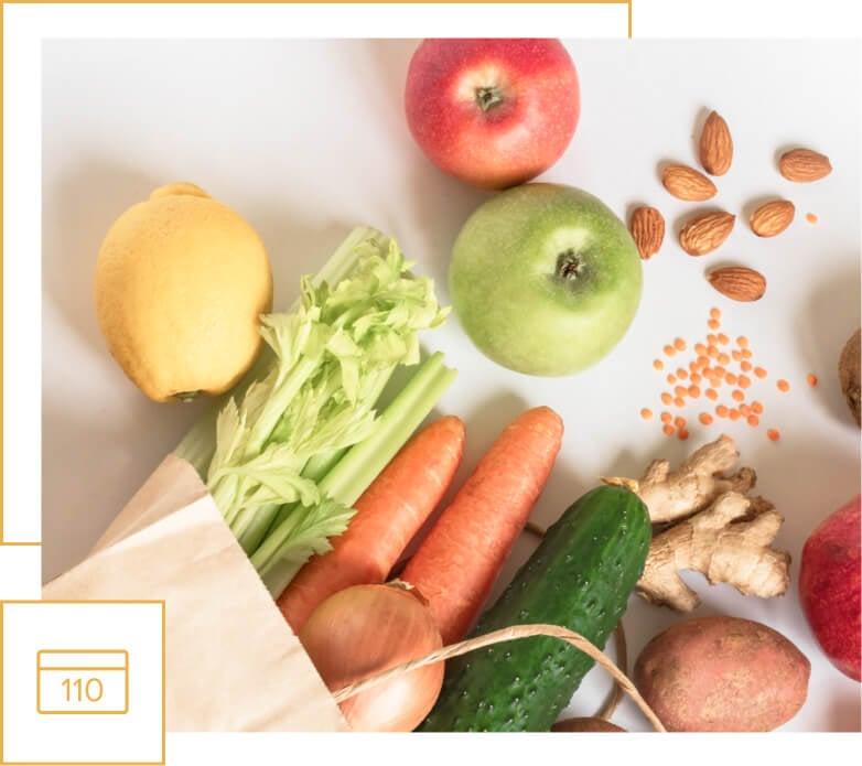 humm90 fruits and vegetables 110 day no interest dsk