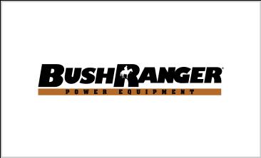 partner_Bushranger