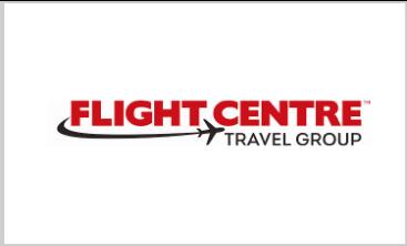 partner_Flight centre
