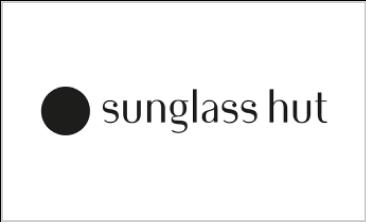 partner_SunglassHut