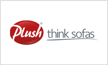 partner_ThinkSofas