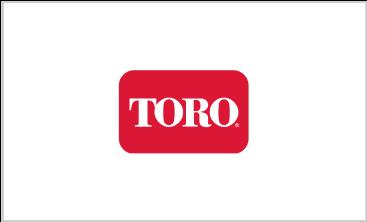 partner_Toro